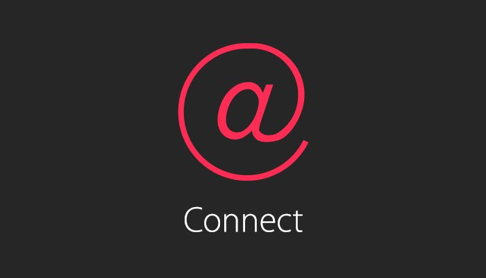 apple-music-connect-logo