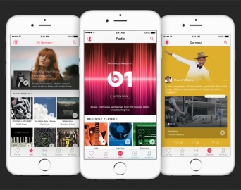 apple-music-app-schermen