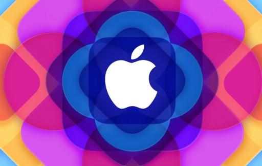 wwdc-2015-logo-groot