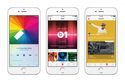 Apple-Music-iPhone-6