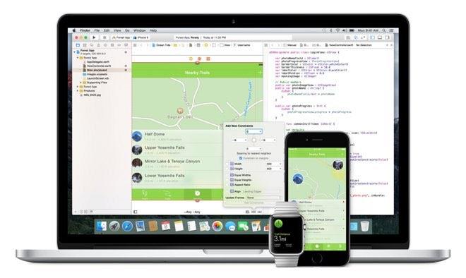apple-developer-program-samengevoegd