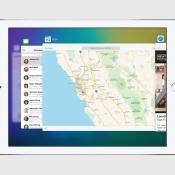 ios-9-ipad-app-switchen
