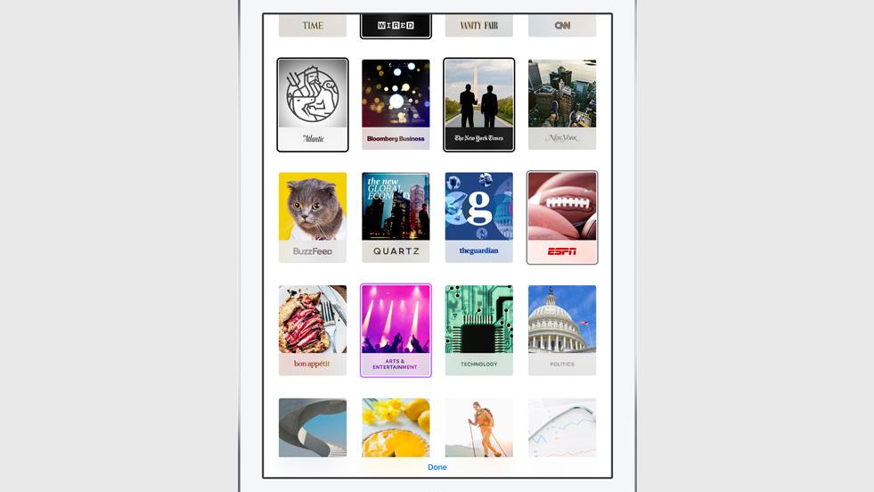 nieuws-app-ios-9-3