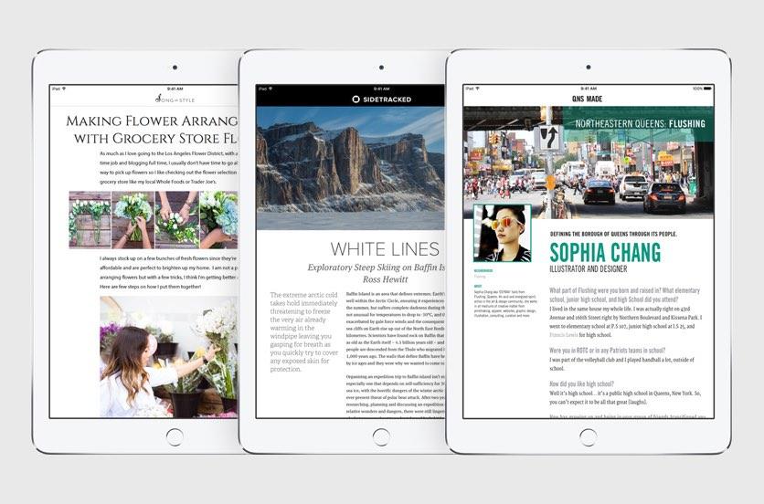 nieuws-app-ios-9-2