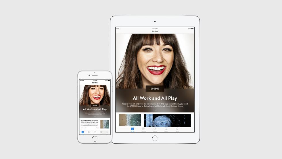 nieuws-app-ios-9-1
