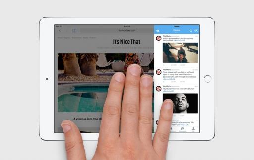 multitasking-ios-9-ipad