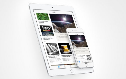 ios-9-ipad-iphone