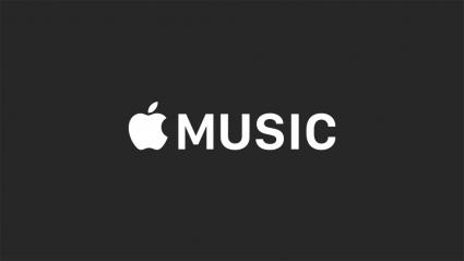 Apple-Music-WWDC
