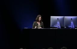 nieuws-app-ios-9