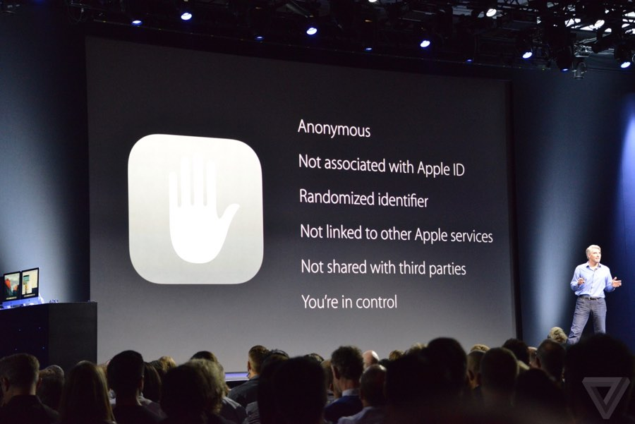 apple-wwdc-2015_intelligence