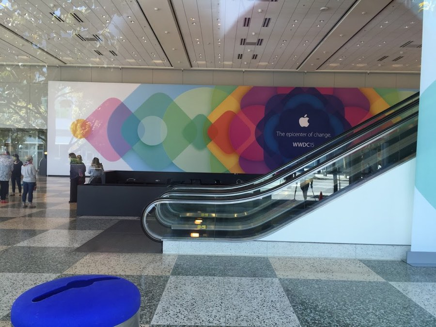 wwdc-2015-decoraties