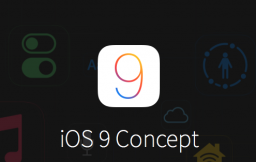 iOS-9-Concept-Sam-Beckett