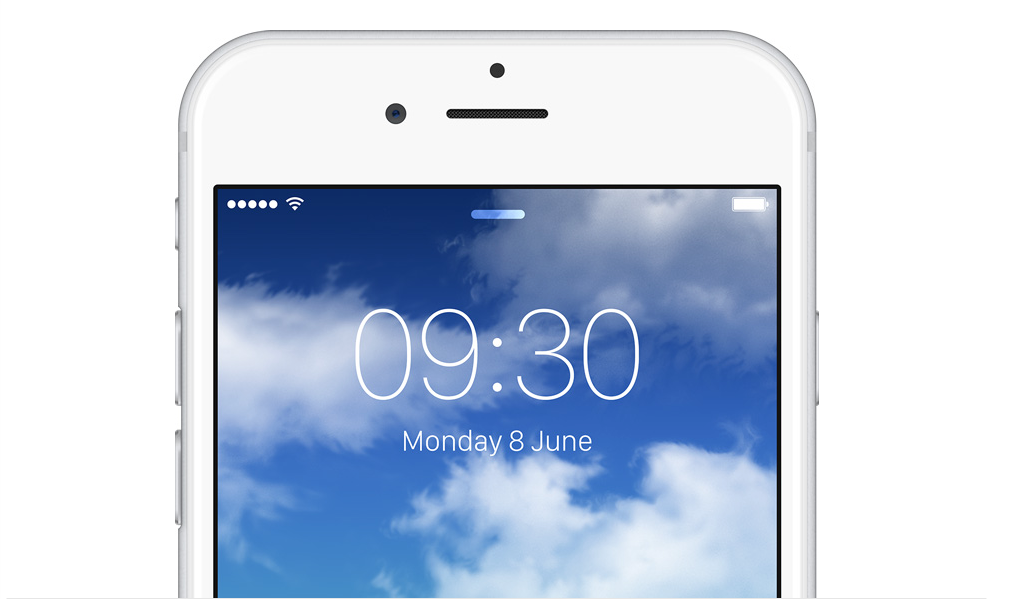 iOS-9-Concept-Font