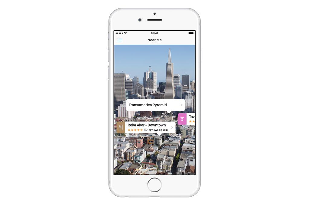 iOS-9-Concept-Beckett