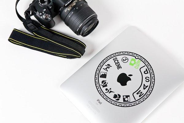 nikon-camera-ipad