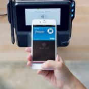 Apple Pay meest gewilde iOS 10-functie voor iCulture-lezers