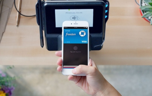 apple-pay-betaling-visa-freedom