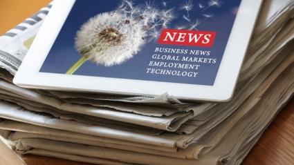newsstand-kranten-kiosk