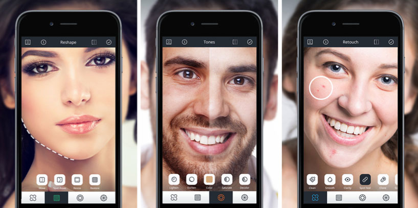 relook-app-iphone