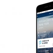 KLM-app compleet vernieuwd en gebruiksvriendelijker dan ooit