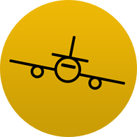 App-icoon-Schiphol