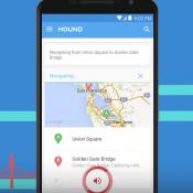 Hound: zoveelste spraakassistent of waardig Siri-alternatief?