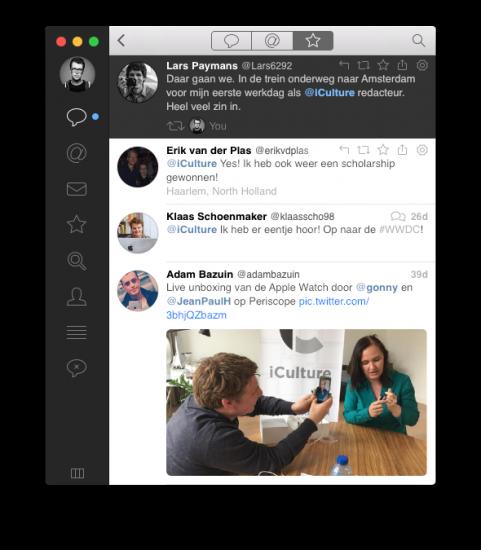 Tweetbot 2 Mac retweet-foto