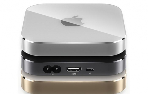 apple-tv-grijs-zilver-goud