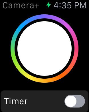 camera_plus_apple_watch
