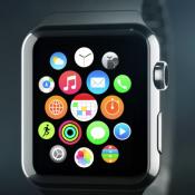Fantastical-2-Apple-Watch