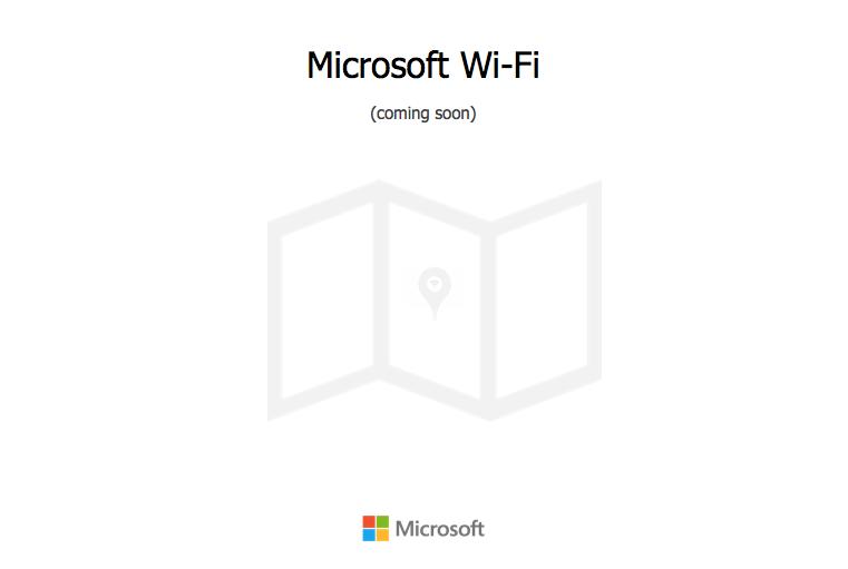 Microsoft-wifi-logo