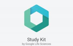 Study-Kit