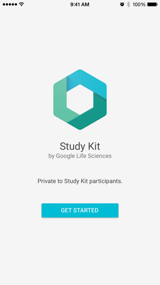 Google-Study-Kit-app