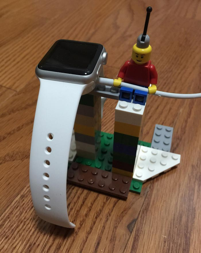 lego-oplaadstation-apple-watch