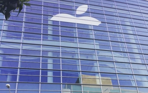 moscone-groot-logo-apple