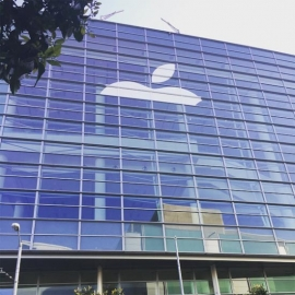 moscone-logo-apple