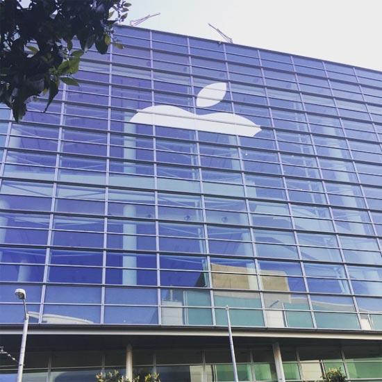 moscone-logo-apple