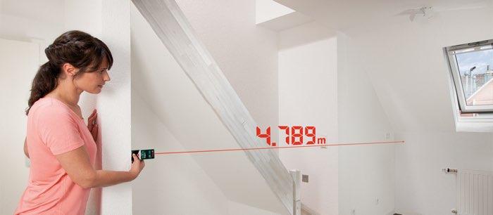 bosch-lasermeter-4