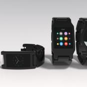Met Blocks stel je zelf jouw ideale smartwatch samen