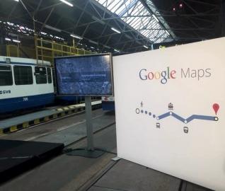 google-maps-live-ov