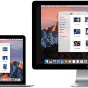 macOS: het complete overzicht