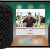 HomeKit hub: gebruik je HomePod, iPad of Apple TV als woninghub voor HomeKit