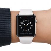 Wijzerplaat wisselen en aanpassen op je Apple Watch