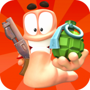 Worms-3-icon