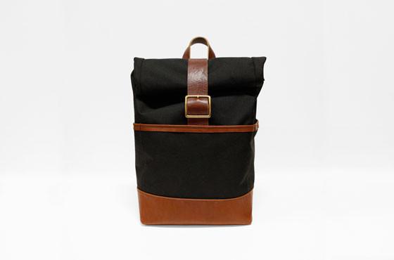 DODOcase Urban Backpack