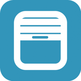 App-in-the-air-icon