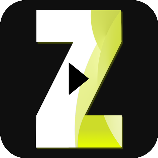 Znapin-icon
