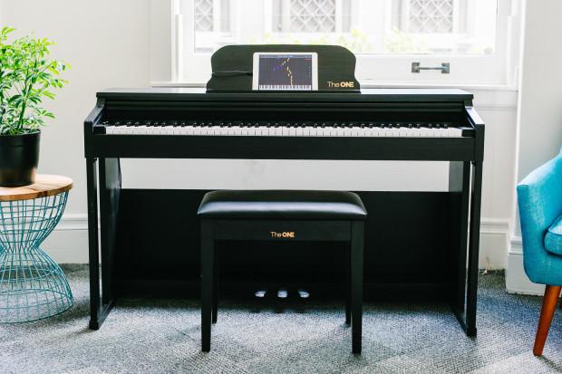 One-smart-piano-klassiek