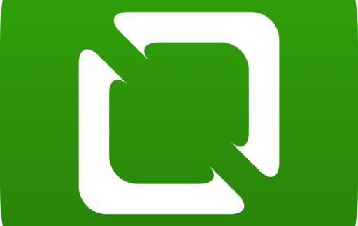 Lrn-icon