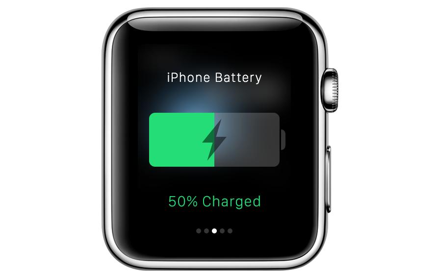 Battery-Apple-Watch-screenshot